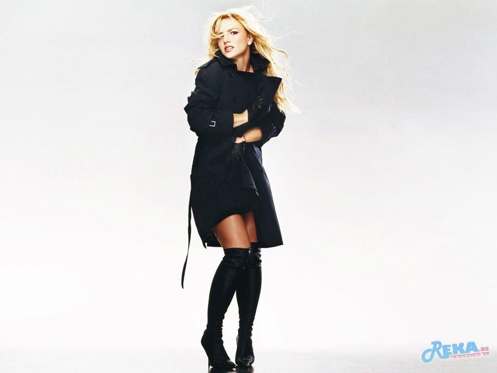 Britney_Spears_Toxic.jpg