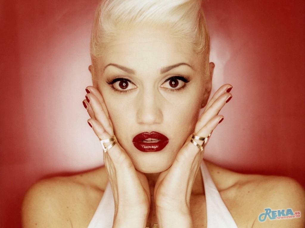 Gwen_Stefani_-_Cool.jpg