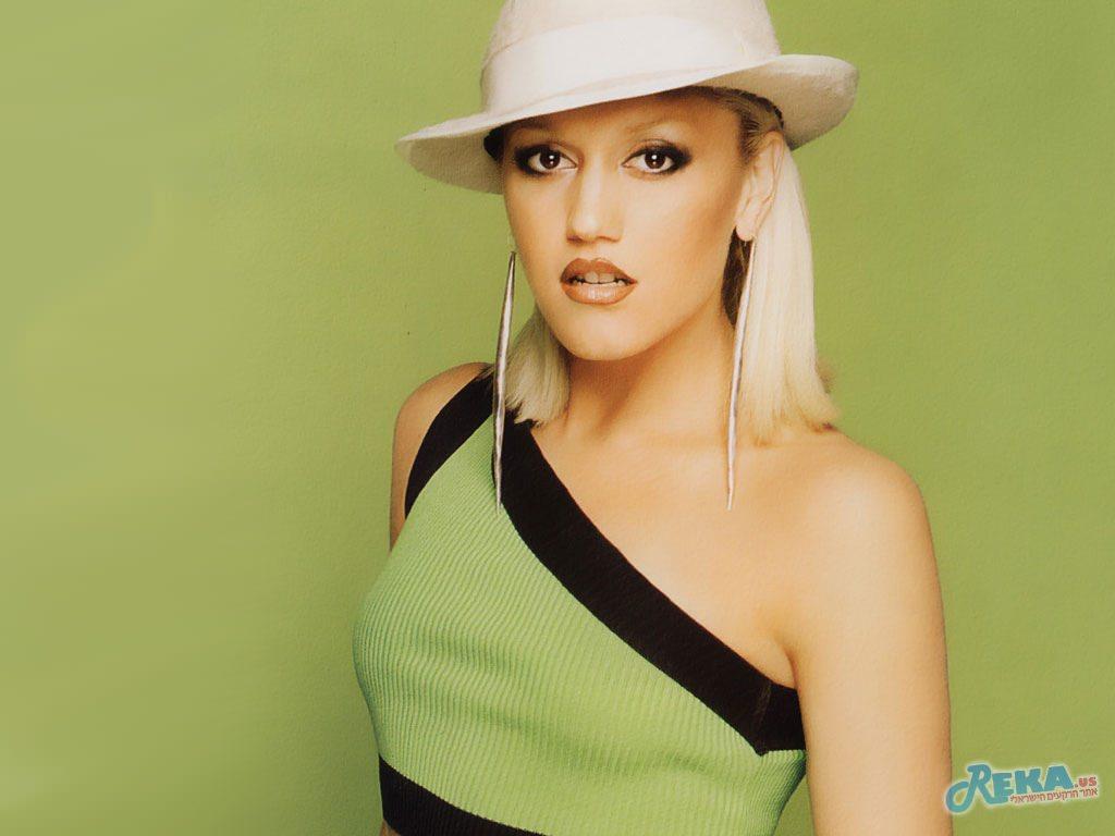 Gwen_Stefani_-_Serious.jpg