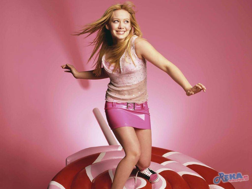 Hilary_Duff_6.jpg