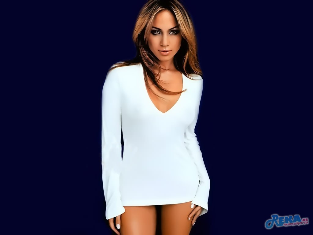 Jennifer_Lopez_-_Get_Right.jpg