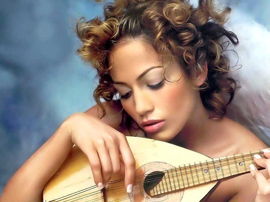 Jennifer_Lopez_-_Should've_Neve.jpg