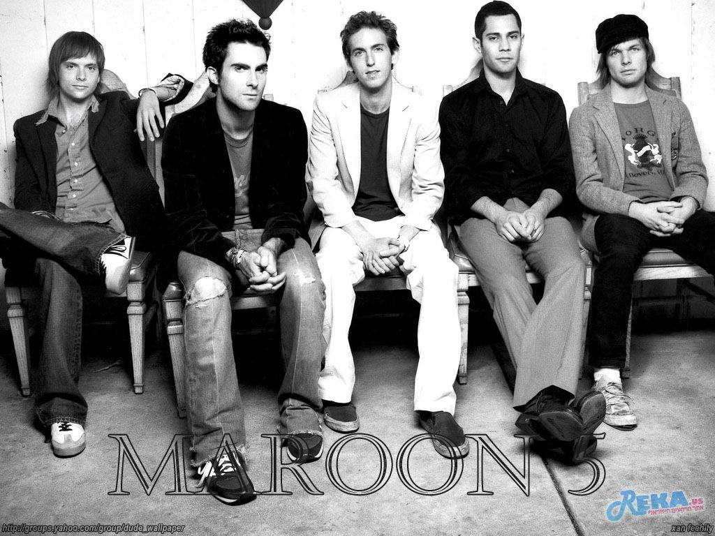 maroon_5_1.jpg