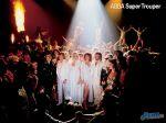 ABBA_-_Super_Trouper.jpg