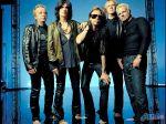 Aerosmith_-_Amazing.jpg