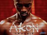 Akon_-_Trouble.jpg