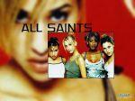 All_Saints.jpg