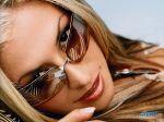 Anastacia_-_Boom.jpg