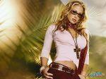Anastacia_-_Im_Outta_Love.jpg