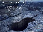 Apocalyptica_Quutamo.jpg