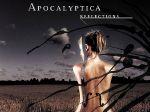 Apocalyptica_Reflections.jpg