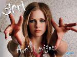 Avril_Lavigne.jpg