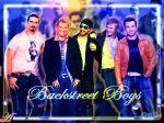 Backstreet_Boys_w_p_a10.jpg