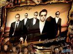 Backstreet_Boys_w_p_a7.jpg