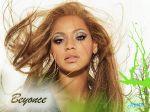 Beyonce_Knowles-_Stop_That.jpg