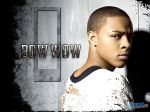 Bow_Wow_-_The_Price_of_Fame.jpg