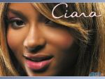 Ciara-0003.jpg