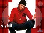 Craig_David_-_Follow_Me.jpg