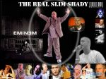 Eminem_-_8_Mile.jpg