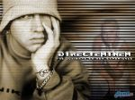 Eminem_-_Just_Lose_It.jpg