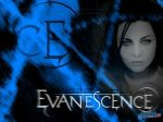 EvanescenceWallpaperAmyLeeGothic1.jpg