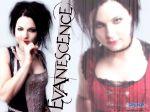 Evanescence_002.jpg