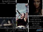 Evanescence_003.jpg