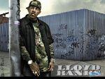 G_-_unit_-_Lloyd_Banks_-__Poppin'_Them_Thangs.jpg