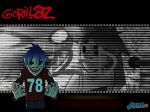 Gorillaz_-_Spitting_out_the_Demons.jpg