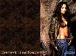 Janet_Jackson_-_All_For_You.jpg