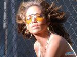 Jennifer_Lopez_-_If_You_Had_My_Love.jpg