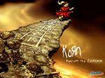 Korn-FollowTheLeader.jpg