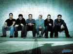 Linkin_Park_-_A_Place_For_My_Head.jpg