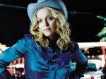 Madonna_-_American_Pie.jpg