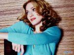Madonna_-_Dont_Stop.jpg