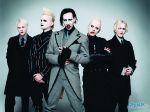 Marilyn_Manson_-_The_Love_Song.jpg
