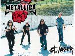 Metallica_-_St_Anger.jpg