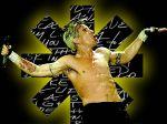 Red_Hot_Chili_Peppers_-_Aeroplane.jpg