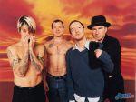 Red_Hot_Chili_Peppers_-_Around_The_World.jpg