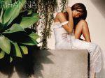 Rihanna_-_Lett_Me.jpg