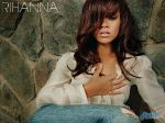 Rihanna_-_Pon_De_Replay.jpg