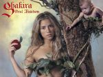 Shakira_-_Oral_Fixation.jpg