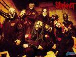 Slipknot_-_IOWA.jpg