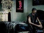 Snoop_Dogg_-_Bang_Out.jpg