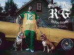 Snoop_Dogg_-_R__and__G.jpg