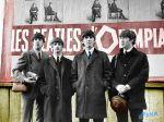 The_Beatles_-_John_Lennon,_Paul_McCartney,_George_Harrison,_Ringo_Starr.jpg