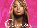 ciara-wallpapers-2.jpg