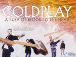 coldplay-arobtth011024.jpg