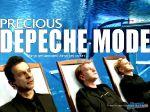 depeche_mode_-_precious_video_version_wallpaper.jpg
