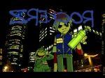 gorillaz-wallpaper.jpg